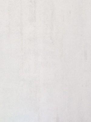 "Porcelain Tiles,  Light Grey  (12""x24"")"