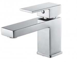 Royal Evolution 1010 Vanity Faucet Chrome
