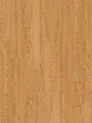 "Floating Vinyl Flooring  WPC  Floorte™  (6""x48""x6.5mm)  208-Alba"