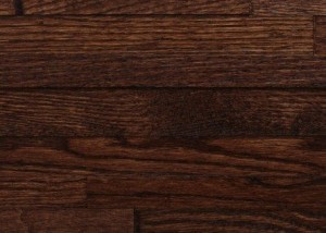 "Decorative Wall in Red Oak, Classik Amadeus (13.5""x53.5"")"