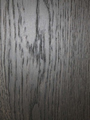 "Sunca Engeneered Wood Wire Brushed Berg (5.83""x15mm)"