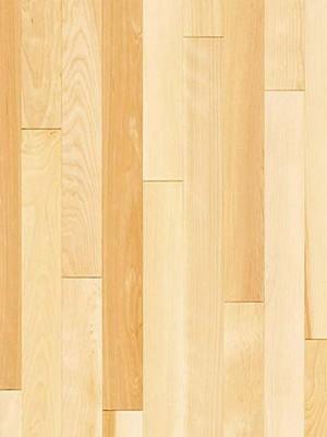 "Unfinished Yellow Birch Hardwood, Square Edge, Grade Extra (3-1/4''x3/4"")"