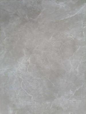"""Porcelain Tiles BMB-MIAMI GREY (12""""x24"""")"""