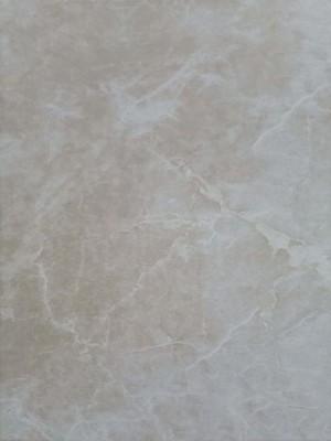 """Porcelain Tiles  BMB-MIAMI TAUPE (12""""x24"""")"""