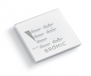 Bromic BH3130010 Smart-Heat™ Wireless Control Option