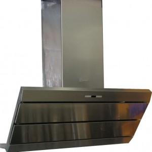 """Faber - ORIZ36SS - Under Cabinet Range Hood - 600 CFM  36"""""""