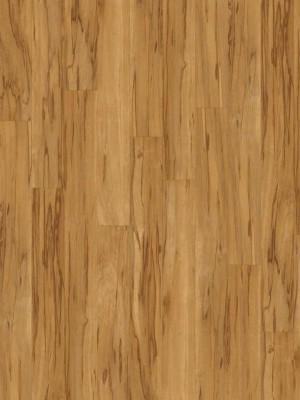"Floating Vinyl Flooring  WPC  Floorte™  (6""x48""x6.5mm)  506-Colori"