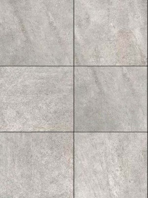 """Porcelain Tiles Avondale Castle Rock (12""""x24"""")"""