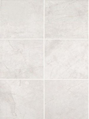 "Porcelain Tiles Bevalo Dove (12""x24"")"