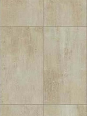 "Porcelain Tiles Invoke Sheer Glow (12""x24"")"