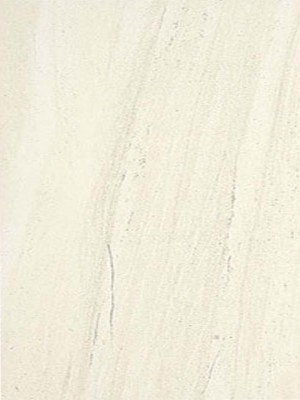"Porcelain Tiles Linden Point Bianco (12""x24"")"