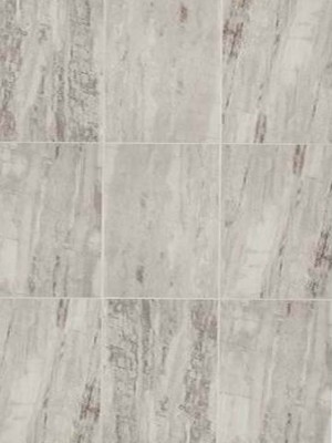 "Porcelain Tiles River Marble Silver Springs (8""x36"")"