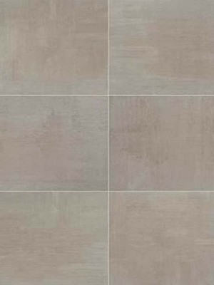"Porcelain Tiles Skybridge Gray (12""x24"")"