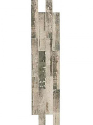 "Porcelain Tiles Yorkwood Manor Birchtree (6""x36"")"