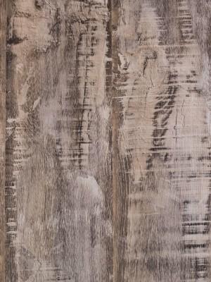 "Deko Laminate Flooring,  Blue Grey  (7-3/4""x12mm)"