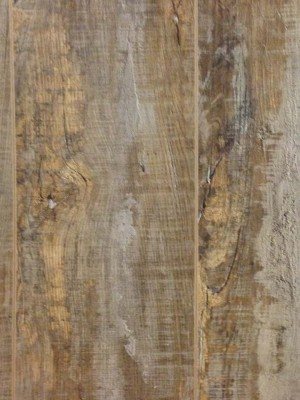 Laminate Flooring Econofloor Barn (126mmx1215mmx8.3mm)
