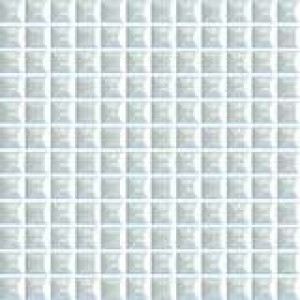 Glass Mosaic,Mesh-mounted  Wall TileEdna(EDNA350B)