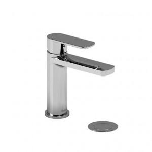 Riobel Pro EV01C Single Hole Vanity Faucet Chrome