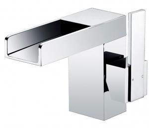 Kodaen Vanity Faucet Chrome (F11101)