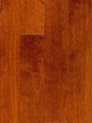 "Groleau Birch Select & Better Auburn (3-1/4""x3/4"")"