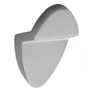 LALOO-G5582 Gravity Robe Hook