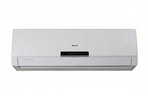 GWH09MBD3DNA - GREE WALL MOUNTED HEATPUMP 9000 BTU SEER-22