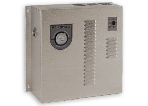 B-27 THERMOLEC Electrical Boiler 27 KW 240V