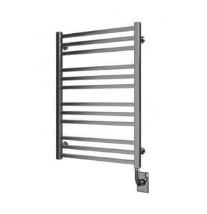 Ico W3203 Towel Warmer Tuzio Collection Chrome