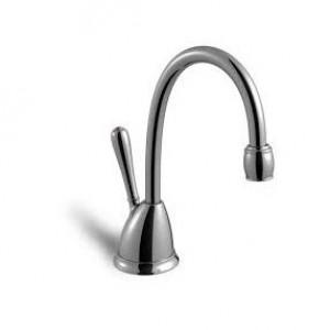 Insinkerator 44251 Hot Water Dispenser - Chrome