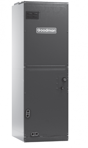 Goodman Electric Furnaces (ARUF25B14A) 2Ton Seer 14