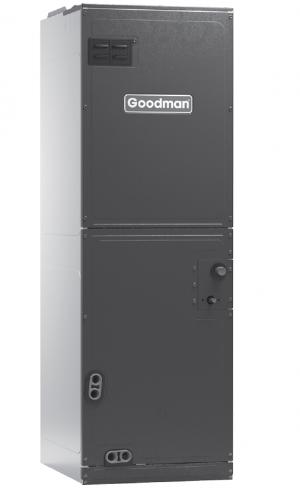 Goodman Electric Furnaces (ARUF31B14A) 2.5 Ton Seer 14