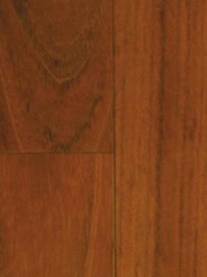 "Sunca Jatoba Exotic Wood Select & Better Natural (4-1/2"" x 3/4"")"