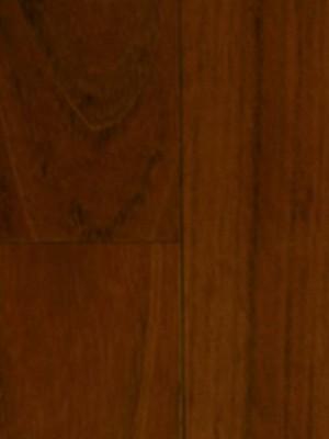 "Sunca Jatoba Exotic Wood Select & Better Truffle (4-1/2"" x 3/4"")"