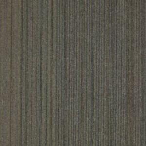 """Lucky Break Commercial Carpet Tiles,  (24""""x24""""x0.241"""")  34520"""