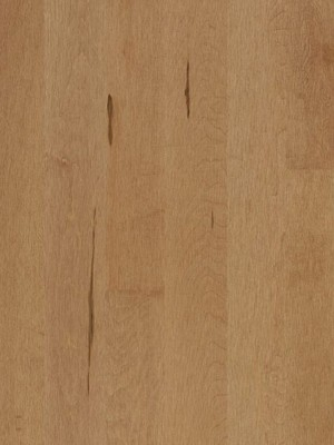 "Dubeau Hard Maple Hardwood Flooring Variation Grade Grès (3-1/4""x3/4"")"