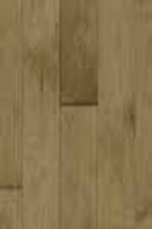 "Goodfellow Hardwood, Maple, Urban Grade, Maroc (3-1/4""x3/4"")"