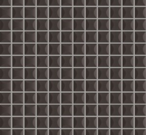 Glass Mosaic ,Mesh-mounted Wall TileEdna(EDNA903B)