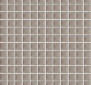 Glass Mosaic ,Mesh-mounted Wall TileEdna  (EDNA905B)