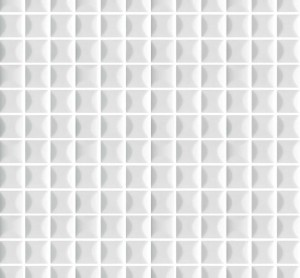 Glass Mosaic,Mesh-mounted  Wall TileEdna  (EDNA910B)