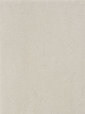 "Porcelain Tiles Double Loading, Ivory (12""x24"")"