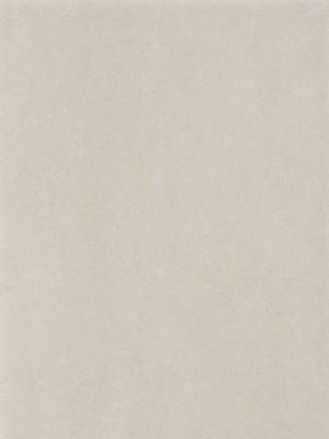 "Porcelain Tiles Double Loading, Ivory (12""x24"")"