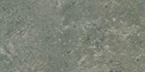 "Porcelain Tiles, Kensington Charcoal Grey (12""x24"")"