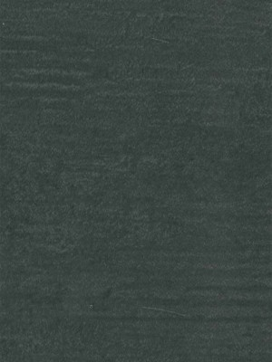 "Porcelain Tiles, Cemento Black (12""x24"")"