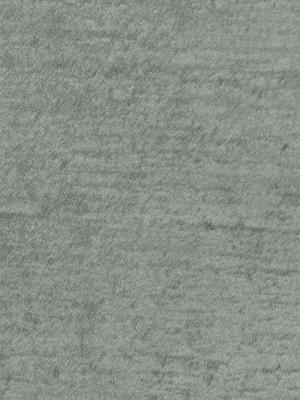 "Porcelain Tiles, Cemento Dark Grey (12""x24"")"