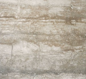 "Porcelain Tiles, Marble Shadow Grey Polished (24""x24"")"