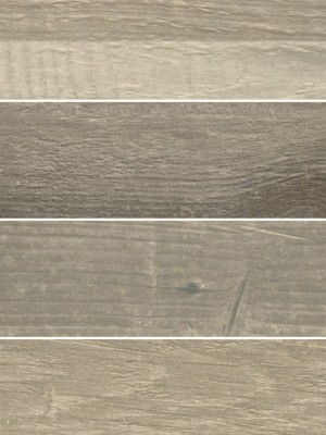 "Porcelain Tiles, Cottage Wood Mix  (5""x24"")"