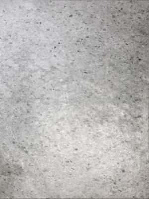 "Porcelain Tiles Brighton, Light Grey (12""x24"")"