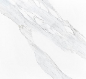 "Porcelain Tiles, Jewels Calacatta polished (24""x24"")"