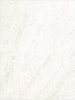 "Porcelain Tiles, Purestone Bianco Natural (12""x24"")"
