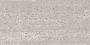 "Porcelain Tiles, Materia  D Fusion Tortora  (18""x36"")"